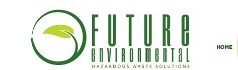 Hazardous waste solutions for Southern Ontario businesses and institutions